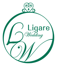 Ligare Wedding